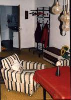 Foto 2 Ruhiges, gemütliches Appartement im Schwarzwald