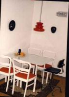 Foto 3 Ruhiges, gemütliches Appartement im Schwarzwald
