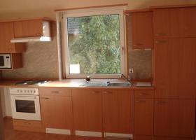 Foto 2 Ruhiges, möbliertes Zimmer