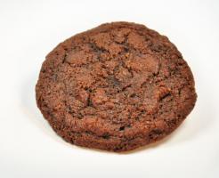 Foto 2 Rum - Rosinen Cookies