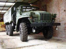 russische milit rfahrzeuge rarit ten in m nchen von privat nutzfahrzeuge. Black Bedroom Furniture Sets. Home Design Ideas