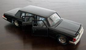 russische modellautos 1 43 g nstig zu verkaufen in. Black Bedroom Furniture Sets. Home Design Ideas