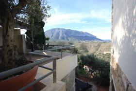 Foto 3 Rustikale Villa in Denia an der Costa Blanca