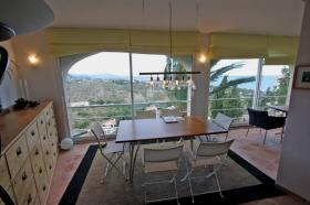 Foto 6 Rustikale Villa in Denia an der Costa Blanca