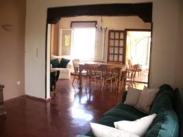 Foto 5 Rustikale Villa auf einem großen Grundstück in Javea