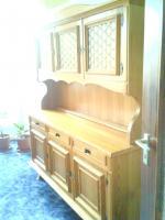 Foto 4 Rustikales Küchensideboard