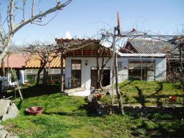 Foto 3 Rustikales Steinhaus in Naehe Bragan�a/Nordportugal