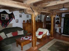 Foto 2 Rustikales renoviertes Bauernhaus, 12km zum Balaton / Plattensee, Ungarn