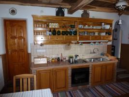 Foto 3 Rustikales renoviertes Bauernhaus, 12km zum Balaton / Plattensee, Ungarn