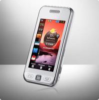 Foto 2 S5230 von Samsung