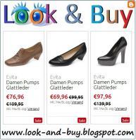 SALE: Damenschuhe, Herrenschuhe, Handtaschen - 100% Echtleder - handgefertigt