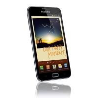 SAMSUNG GALAXY NOTE N7000 16GB NEU