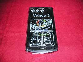 SAMSUNG GT-S8600 WAVE3
