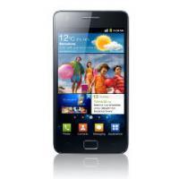 SAMSUNG Galaxy S 2 Neuware