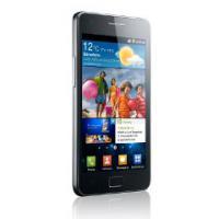 Foto 3 SAMSUNG Galaxy S 2 Neuware