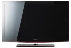 Foto 2 SAMSUNG TV LCD Restposten