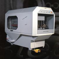 SANDER CO-981