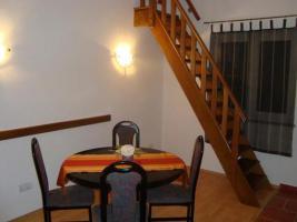 ***SANUS Apartments 3 Pula/Fazana/Stinjan (Neue Ferienwohnungen 1500m vom Strand)