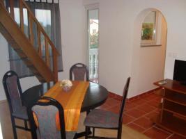 Foto 2 ***SANUS Apartments 3 Pula/Fazana/Stinjan (Neue Ferienwohnungen 1500m vom Strand)