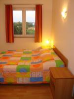 Foto 5 ***SANUS Apartments 3 Pula/Fazana/Stinjan (Neue Ferienwohnungen 1500m vom Strand)