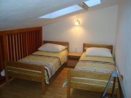 Foto 6 ***SANUS Apartments 3 Pula/Fazana/Stinjan (Neue Ferienwohnungen 1500m vom Strand)