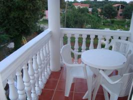 Foto 7 ***SANUS Apartments 3 Pula/Fazana/Stinjan (Neue Ferienwohnungen 1500m vom Strand)