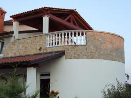 Foto 8 ***SANUS Apartments 3 Pula/Fazana/Stinjan (Neue Ferienwohnungen 1500m vom Strand)