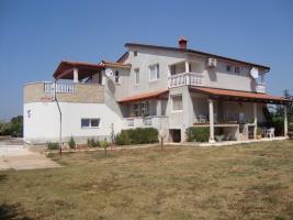 Foto 9 ***SANUS Apartments 3 Pula/Fazana/Stinjan (Neue Ferienwohnungen 1500m vom Strand)