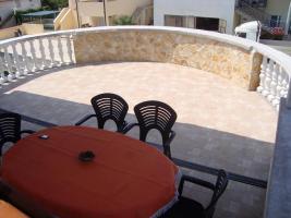 Foto 10 ***SANUS Apartments 3 Pula/Fazana/Stinjan (Neue Ferienwohnungen 1500m vom Strand)