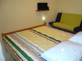 ***SANUS Apartments 4 Pula/Fazana/Stinjan (Neue Ferienwohnungen 1500m vom Strand)