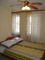 Foto 2 ***SANUS Apartments 4 Pula/Fazana/Stinjan (Neue Ferienwohnungen 1500m vom Strand)