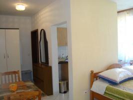 Foto 4 ***SANUS Apartments 4 Pula/Fazana/Stinjan (Neue Ferienwohnungen 1500m vom Strand)