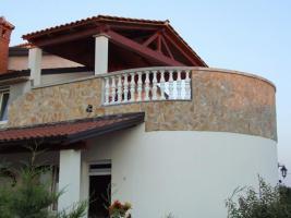 Foto 9 ***SANUS Apartments 4 Pula/Fazana/Stinjan (Neue Ferienwohnungen 1500m vom Strand)