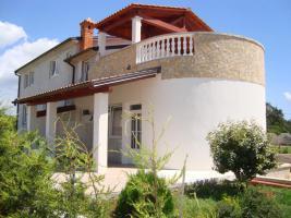 Foto 10 ***SANUS Apartments 4 Pula/Fazana/Stinjan (Neue Ferienwohnungen 1500m vom Strand)