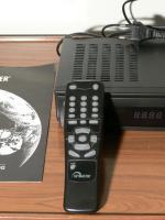 Foto 3 SAT Receiver analog
