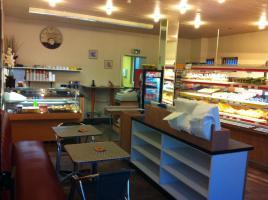 Foto 2 SB-Bäckerei in sehr guter Lage inkl. komplettem Inventar und Stammkundschaft abzugeben