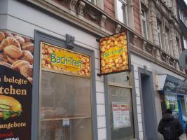 Foto 2 SB Bäckerei / Ladenlokal + komplettem Inventar in 1A Lage abzugeben