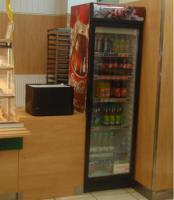 Foto 5 SB Bäckerei / Ladenlokal + komplettem Inventar in 1A Lage abzugeben