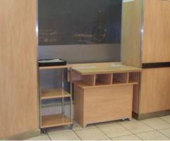 Foto 7 SB Bäckerei / Ladenlokal + komplettem Inventar in 1A Lage abzugeben