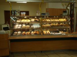 Foto 10 SB Bäckerei / Ladenlokal + komplettem Inventar in 1A Lage abzugeben