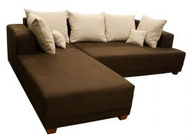 schlaf sofa schlafcouch eck couch mit bettfunktion neu in berlin. Black Bedroom Furniture Sets. Home Design Ideas