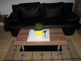 SCHNÄPPCHEN! Ganze Möbelgarnitur nur 550 Euro VHB, SEHR gutes Angebot!