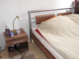 Foto 3 SCHNÄPPCHEN! Ganze Möbelgarnitur nur 550 Euro VHB, SEHR gutes Angebot!