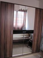 Foto 4 SCHNÄPPCHEN! Ganze Möbelgarnitur nur 550 Euro VHB, SEHR gutes Angebot!