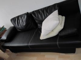 Foto 7 SCHNÄPPCHEN! Ganze Möbelgarnitur nur 550 Euro VHB, SEHR gutes Angebot!