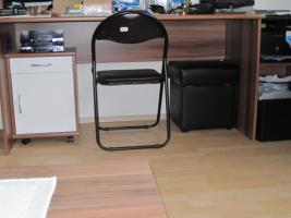 Foto 8 SCHNÄPPCHEN! Ganze Möbelgarnitur nur 550 Euro VHB, SEHR gutes Angebot!