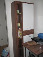 Foto 9 SCHNÄPPCHEN! Ganze Möbelgarnitur nur 550 Euro VHB, SEHR gutes Angebot!