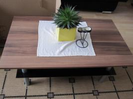 Foto 14 SCHNÄPPCHEN! Ganze Möbelgarnitur nur 550 Euro VHB, SEHR gutes Angebot!