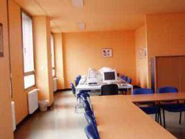 SCHULUNGS-/Seminarraum - Zentrum 3300 Amstetten