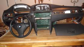 SCLACHTFEST BMW E60 E61